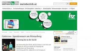 CC Wienerberg
