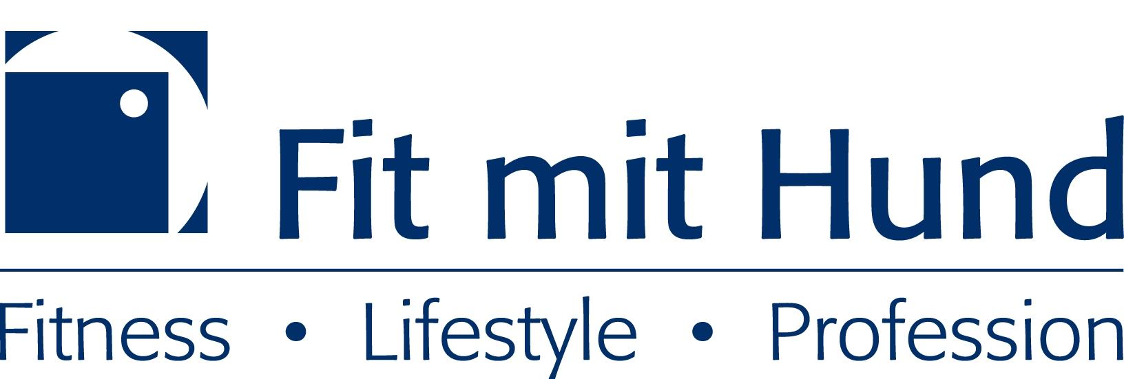 Logo-deutschsprachig