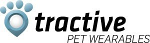 tractive-shop-logo-1425040233