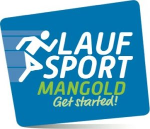 Mangold_Logo_4C