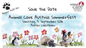 ACA Sommerfest 2016 (1)