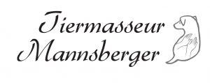 Tiermasseur Mannsberger